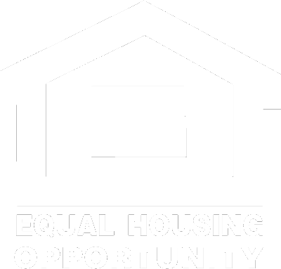 Equal housing opportunity certified