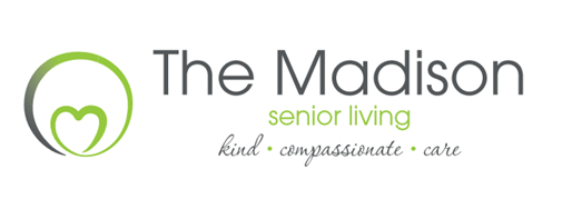 The Madison Senior Living
